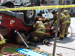Extrication Web Photo.jpg