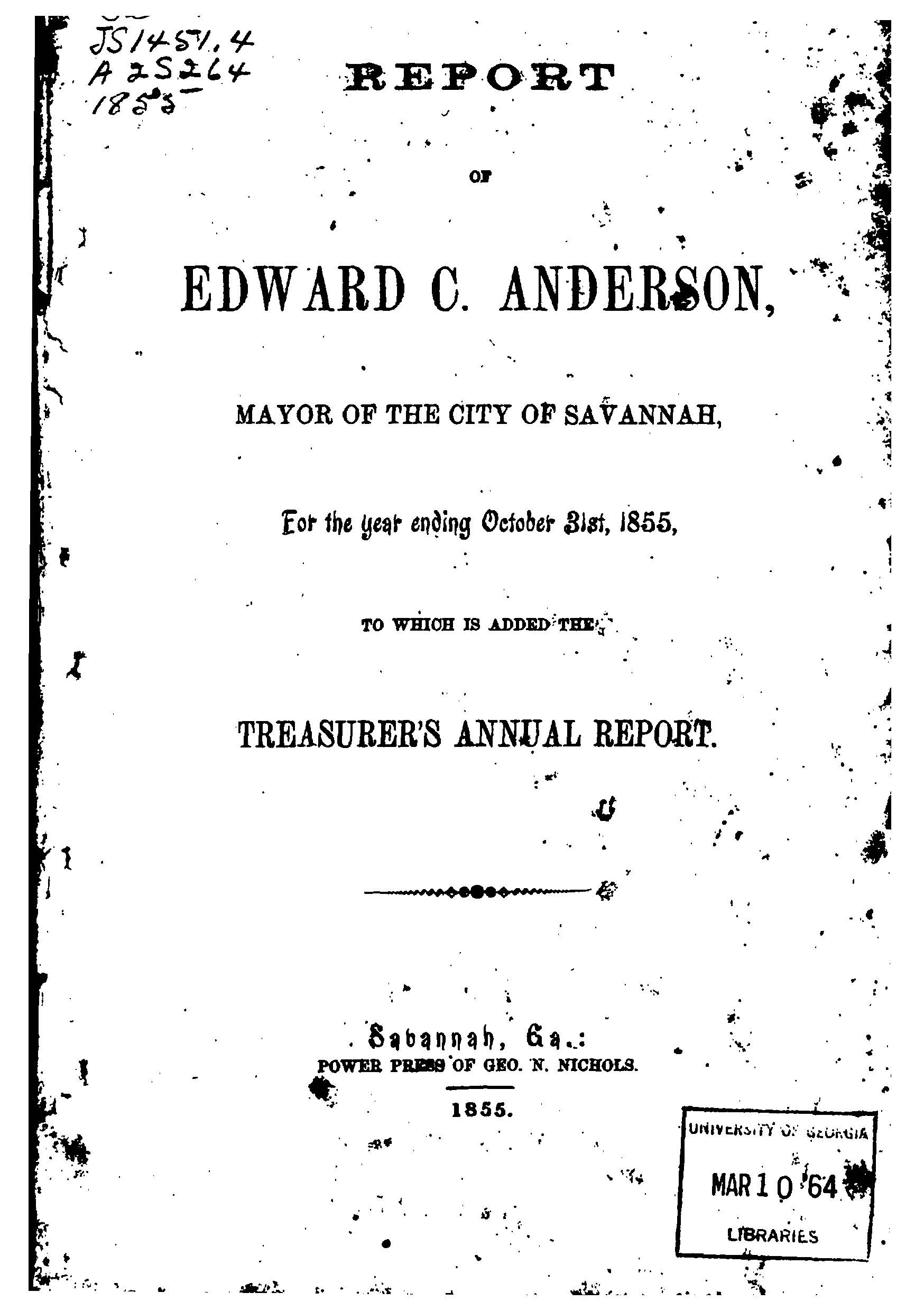 Pages from 1855[1].jpg