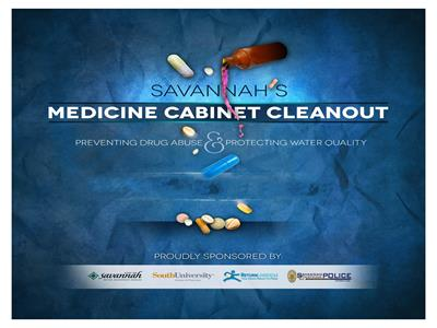 Medicine cleanout banner 82X38_thumb.jpg