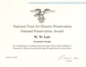 1121-104-0008_1_National-Preservation-Award_1998-web.jpg