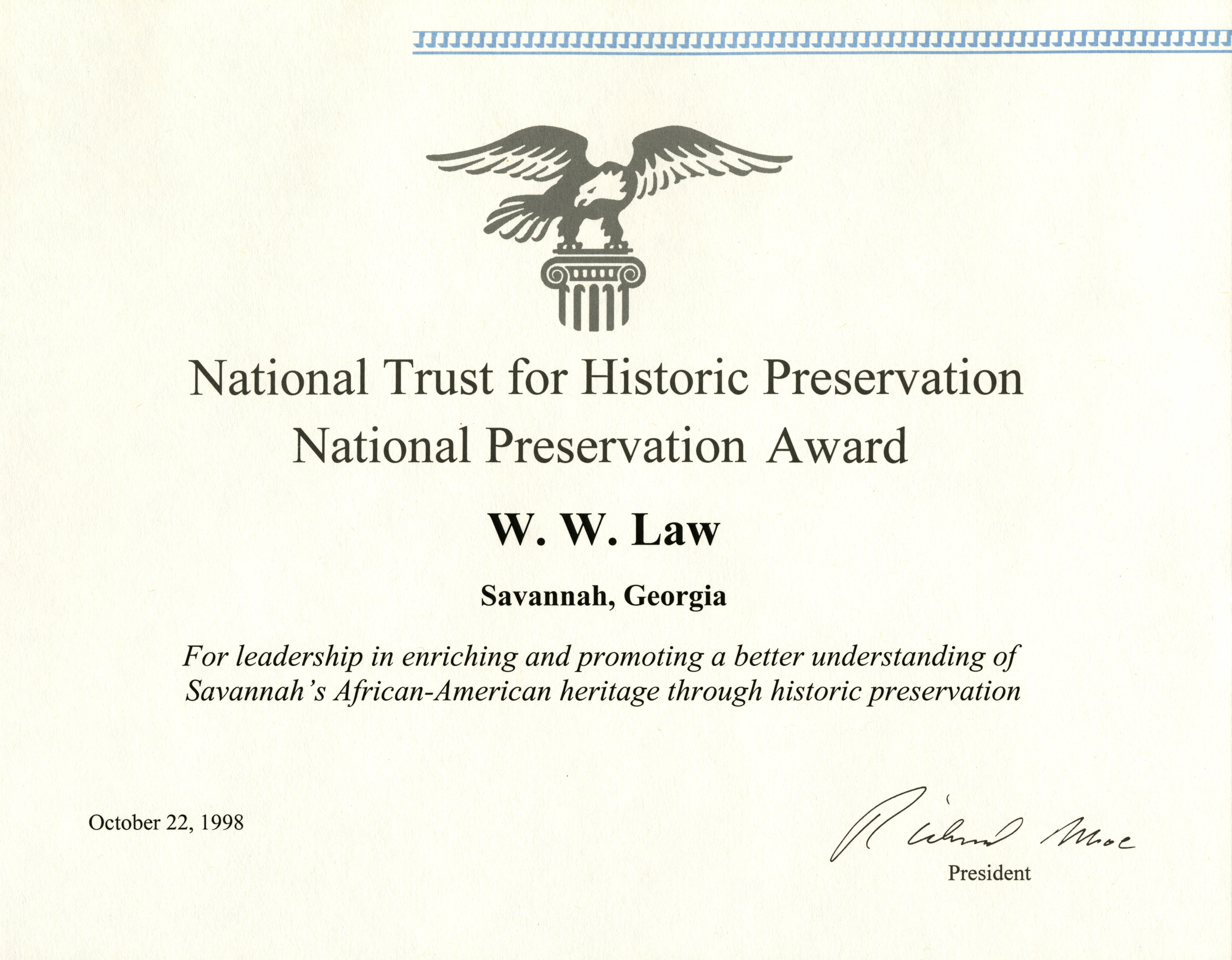 1121-104-0008_1_National Preservation Award_1998.jpg