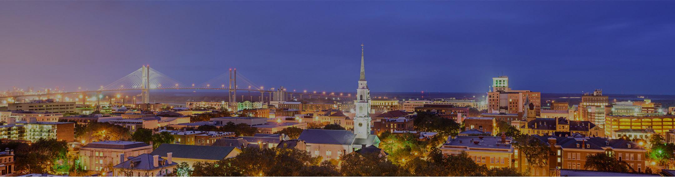 Savannah ga official website nvjuhfo Images