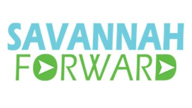Savannah Forward
