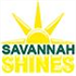 Savannah Shines