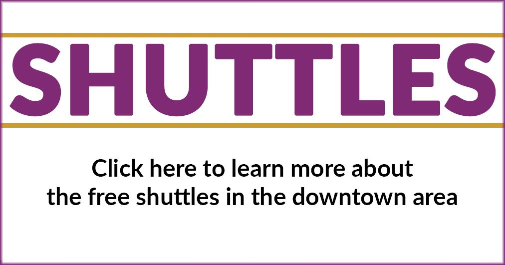Shuttle_button