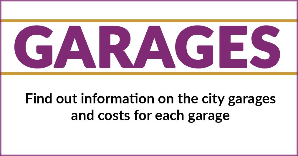 garages_button