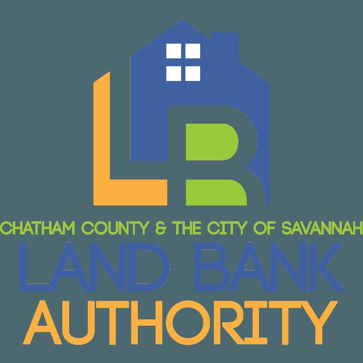 savannah land bank