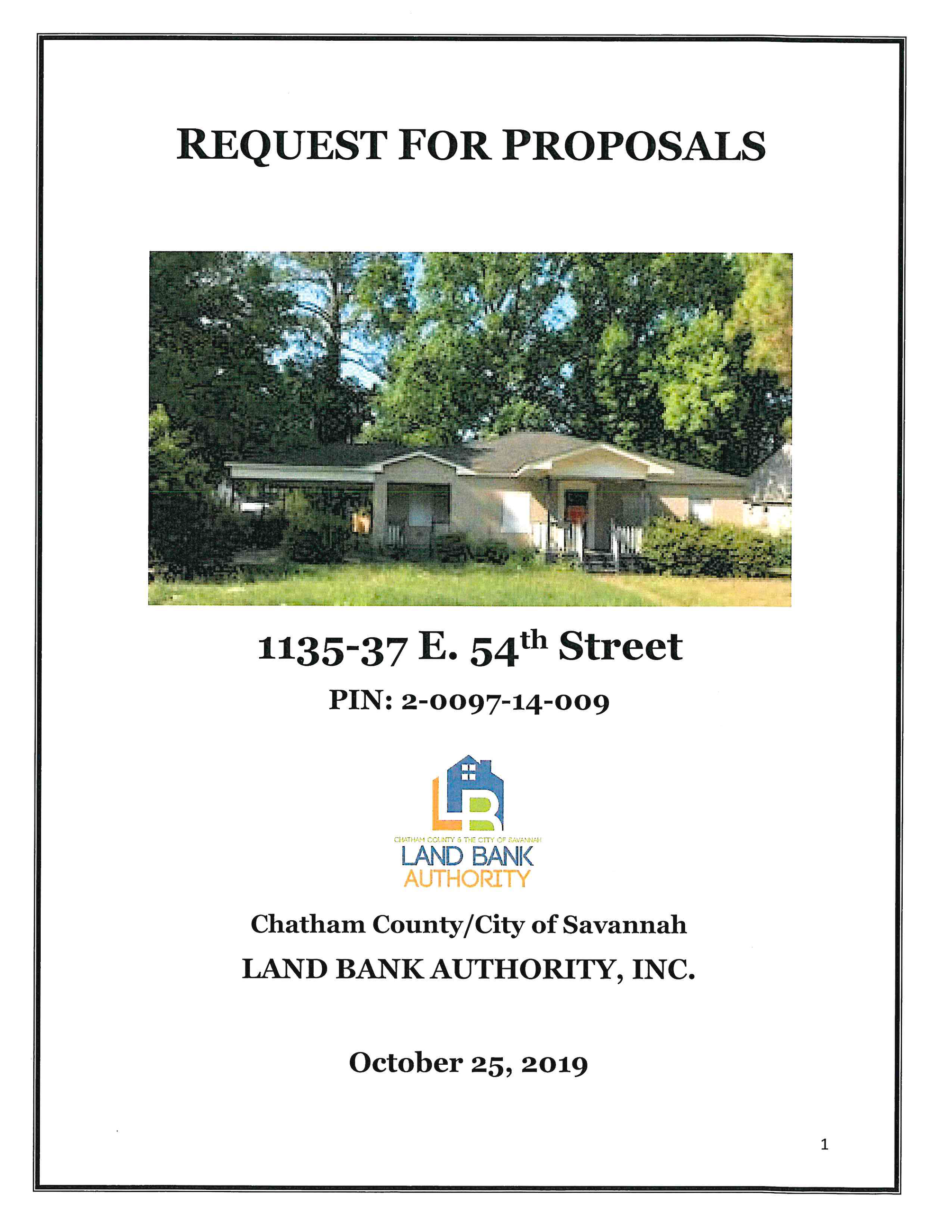 RFP Final 1135-37 E 54th St.Oct 19_Page_01