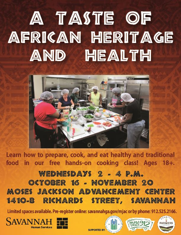 Forsyth African Cooking-01