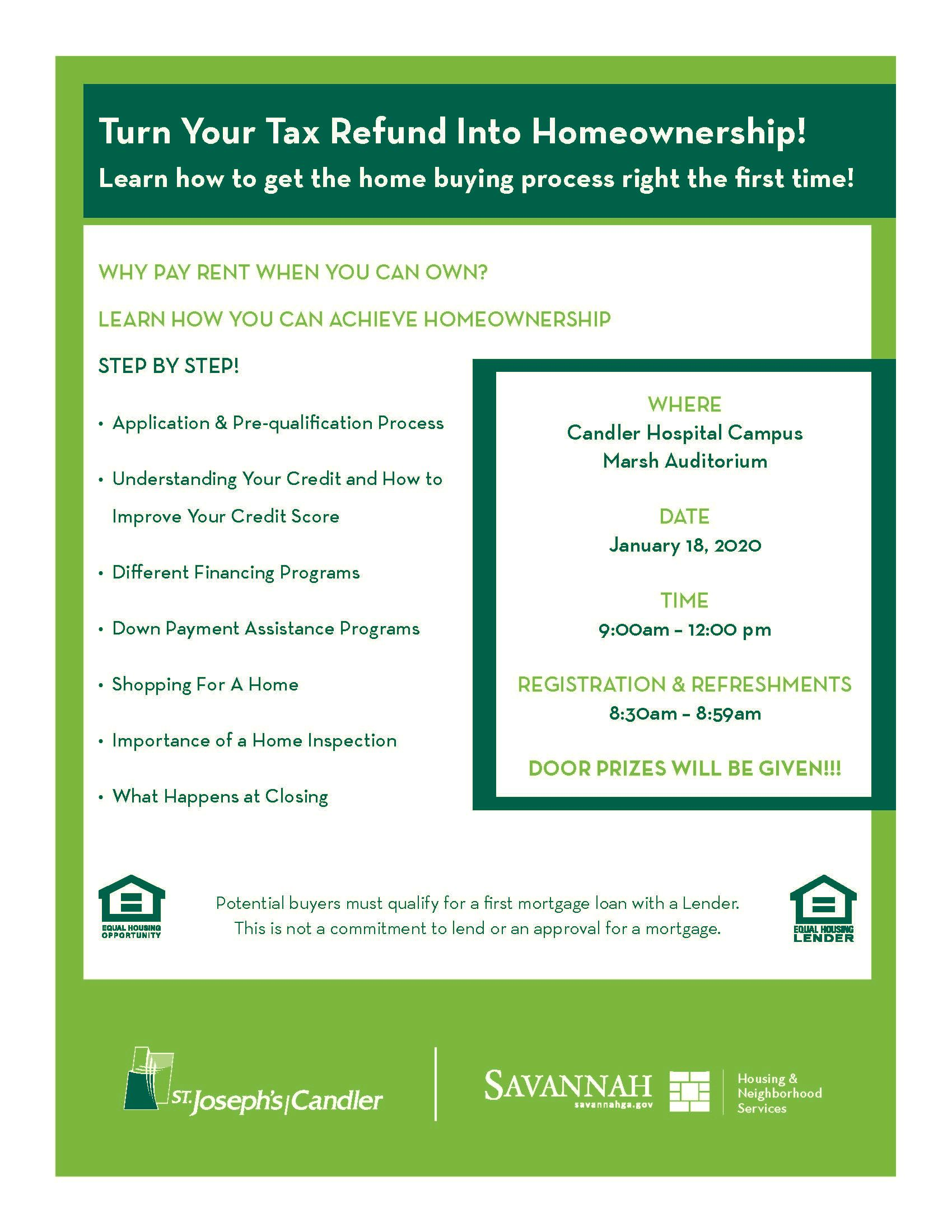 SJC Homeownership Fair Flyer (002)