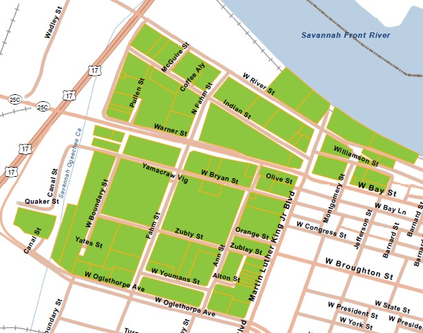 West Downtown OZ Map.jpg