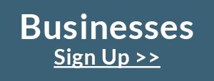 Business Sign Up