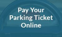 Pay Your Parking Ticket Online