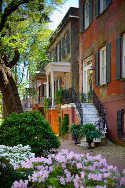 Vacation Rentals Savannah Ga >> Stvr Short Term Vacation Rentals Savannah Ga Official