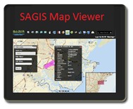 sagis.org Opens in new window