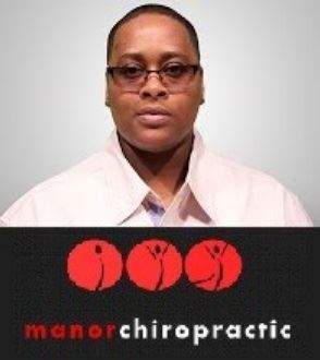 Manor Chiropractic