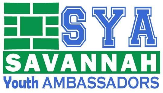 Savannah Youth Ambassadors