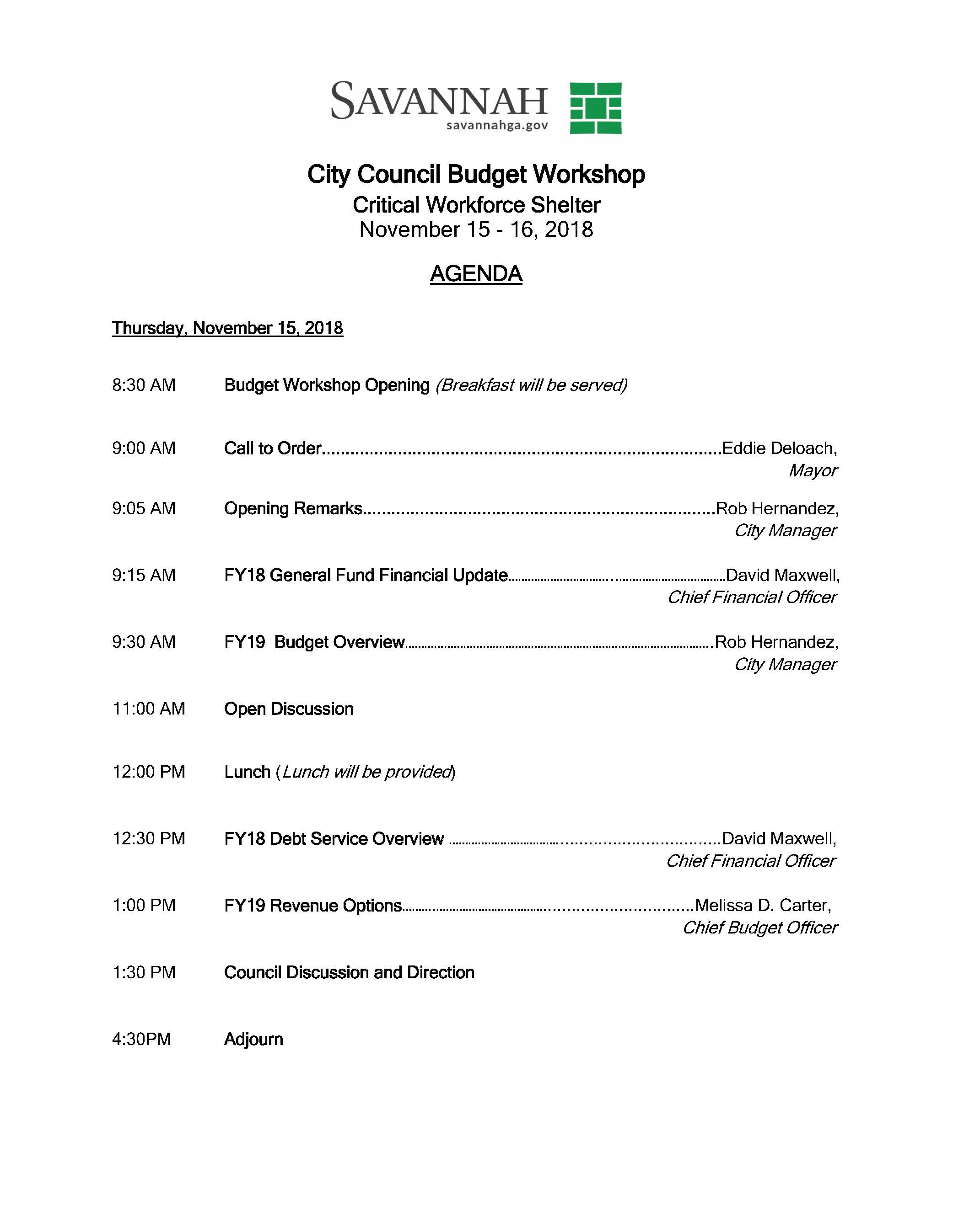 2019 Budget Retreat Agenda 1_Page_1