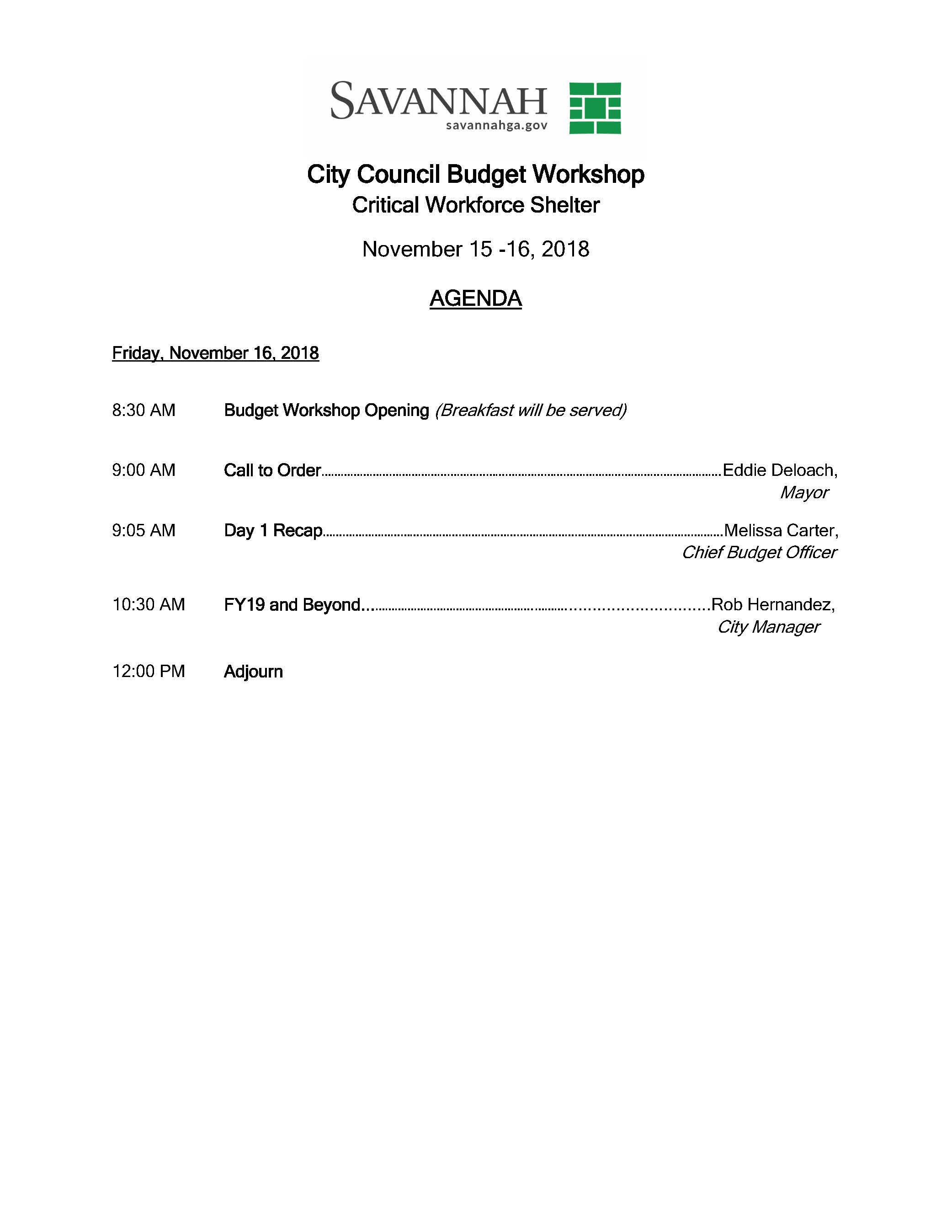 2019 Budget Retreat Agenda 1_Page_2