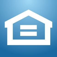 Housing Discrimination App Icon