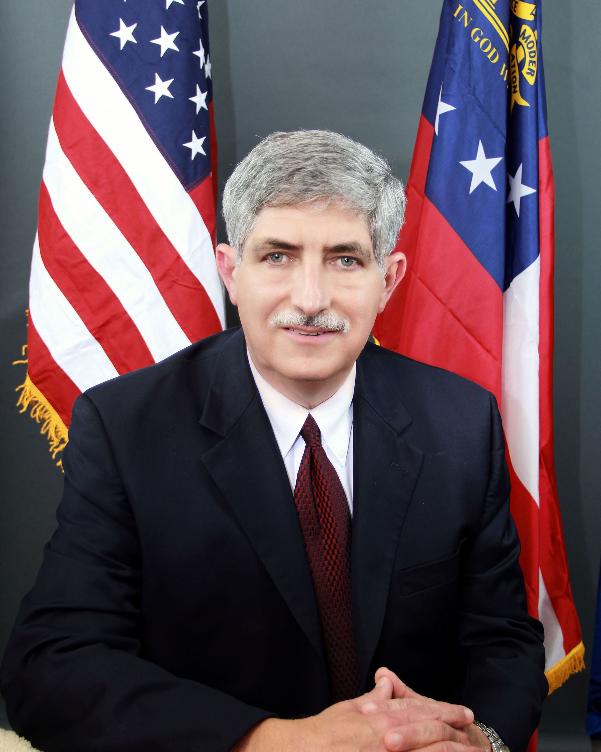 Alderman Miller
