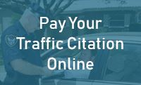 paycitation