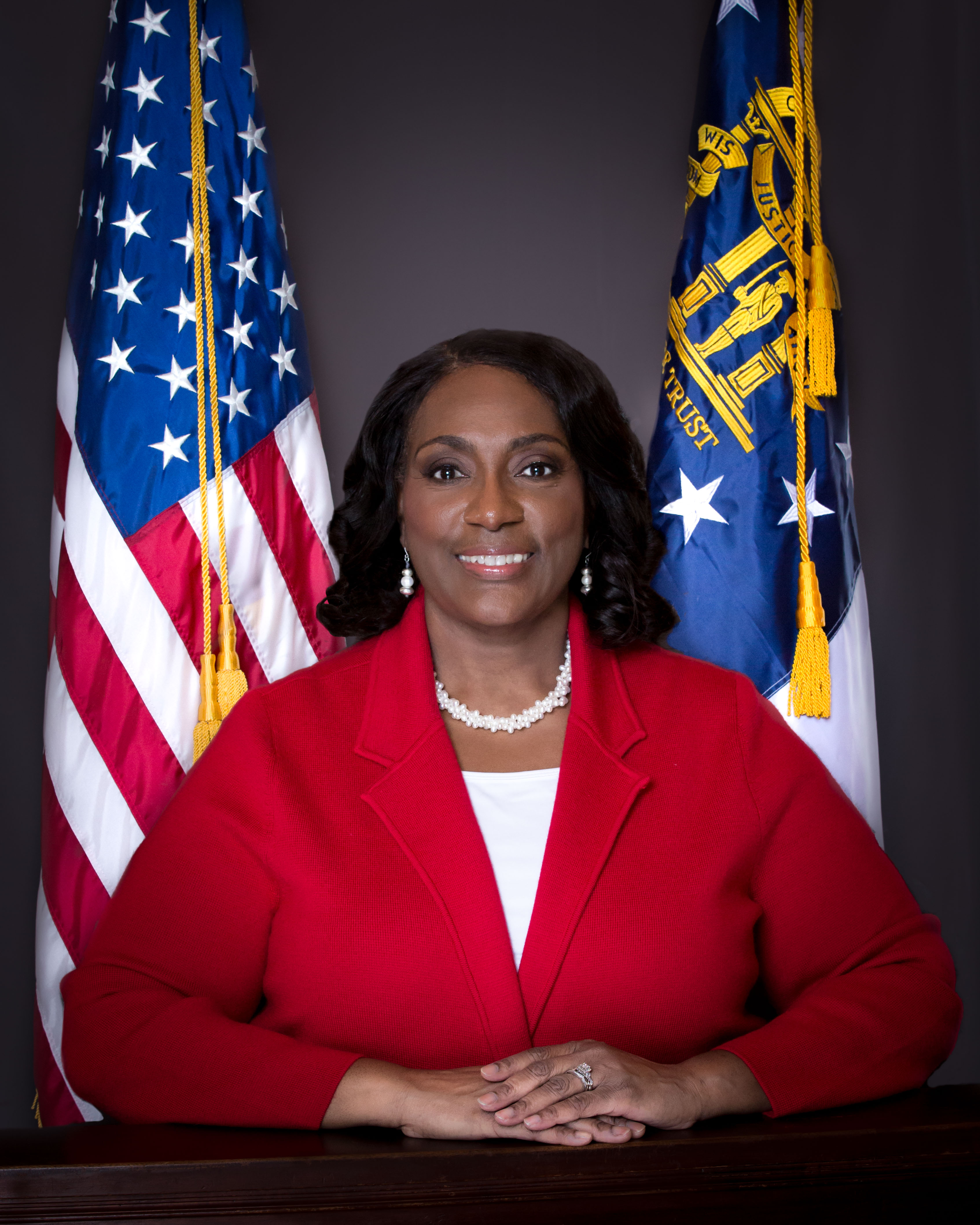 Shabazz_District 5_Savannah_Officials