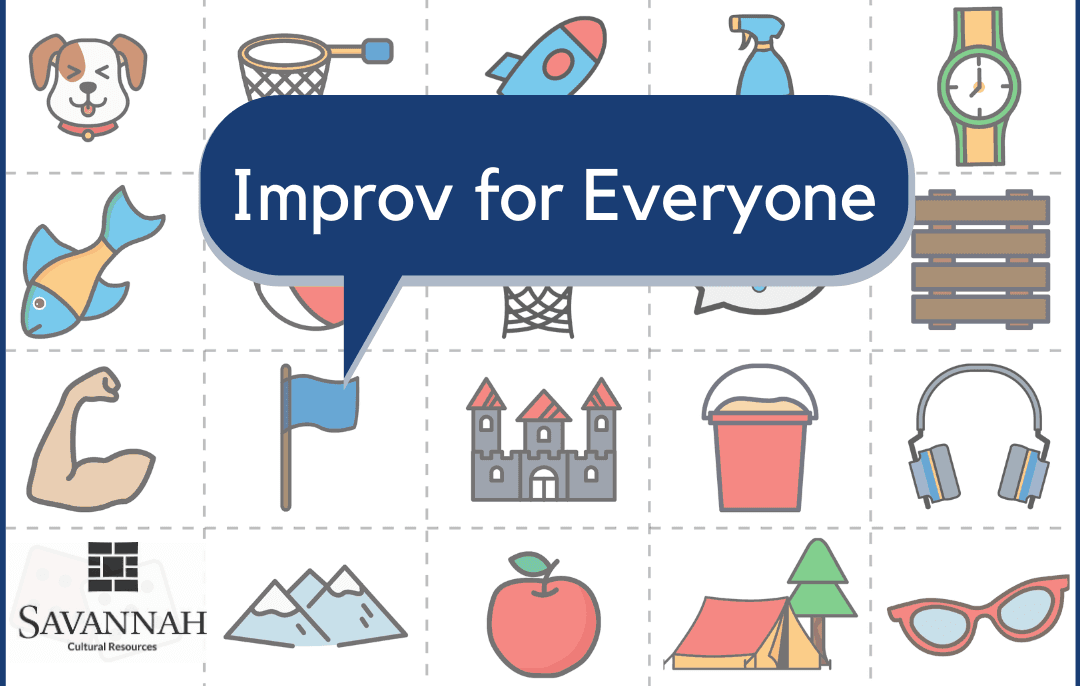 Icon samples for At Home activity Opens in new window