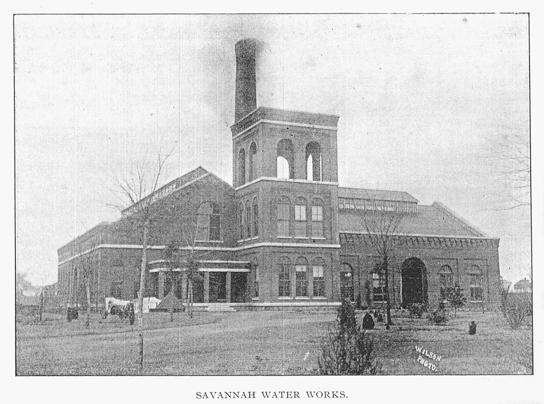 1900Waterwks