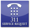 311 Service Request
