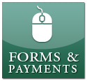 Forms and Payments
