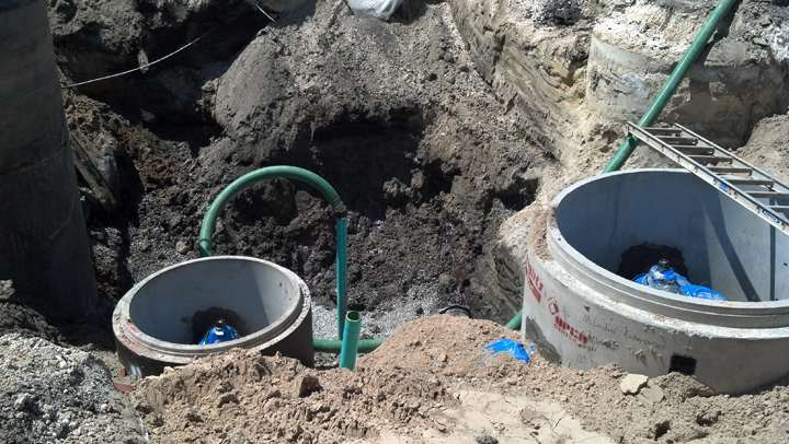 043015_Water-Valve-installations-in-new-manholes.jpg