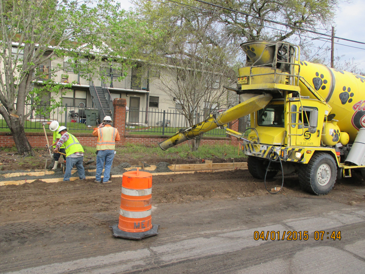 Randolph-St.-Curb-Replacement_web.jpg