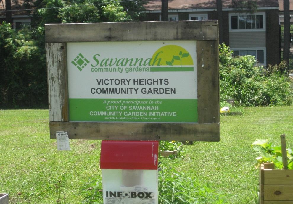 Image Result For Als Garden Services