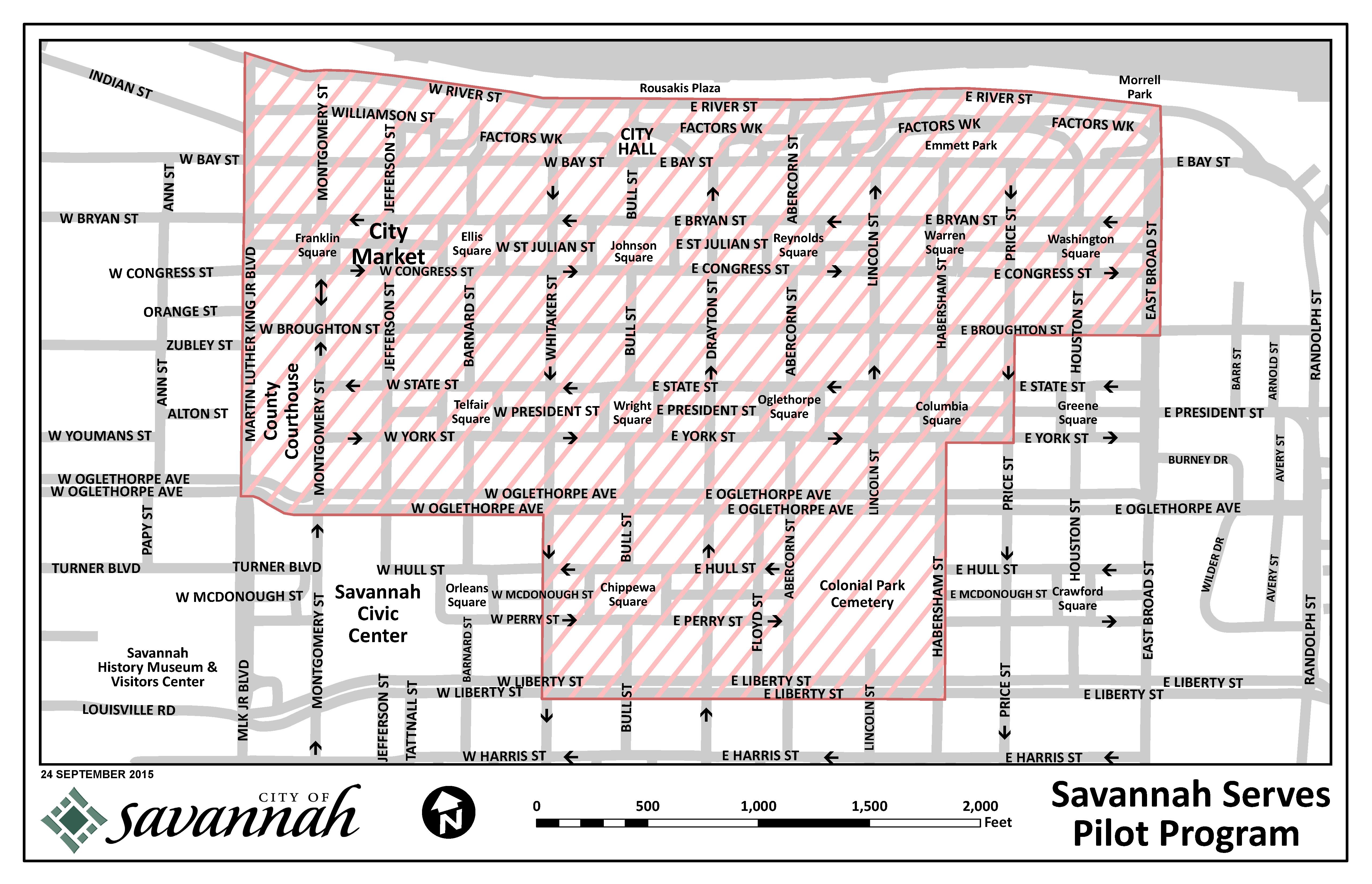 SavannahServesPilotProgram2015.jpg