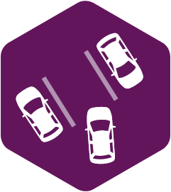 NN S-Icons_7-Parking.png