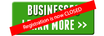 Business registration is now closed.