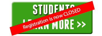 Registration for students is now closed.