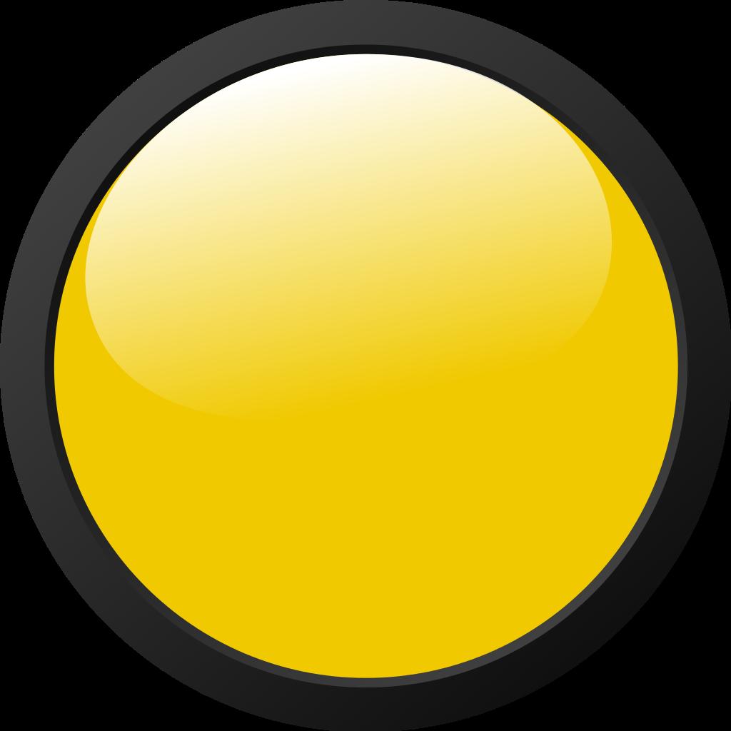 yellowlight.png
