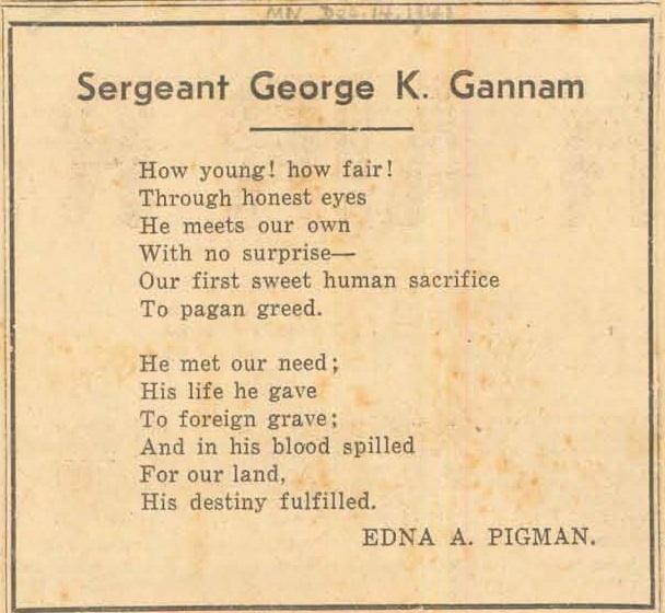 Gannam Poem.jpg
