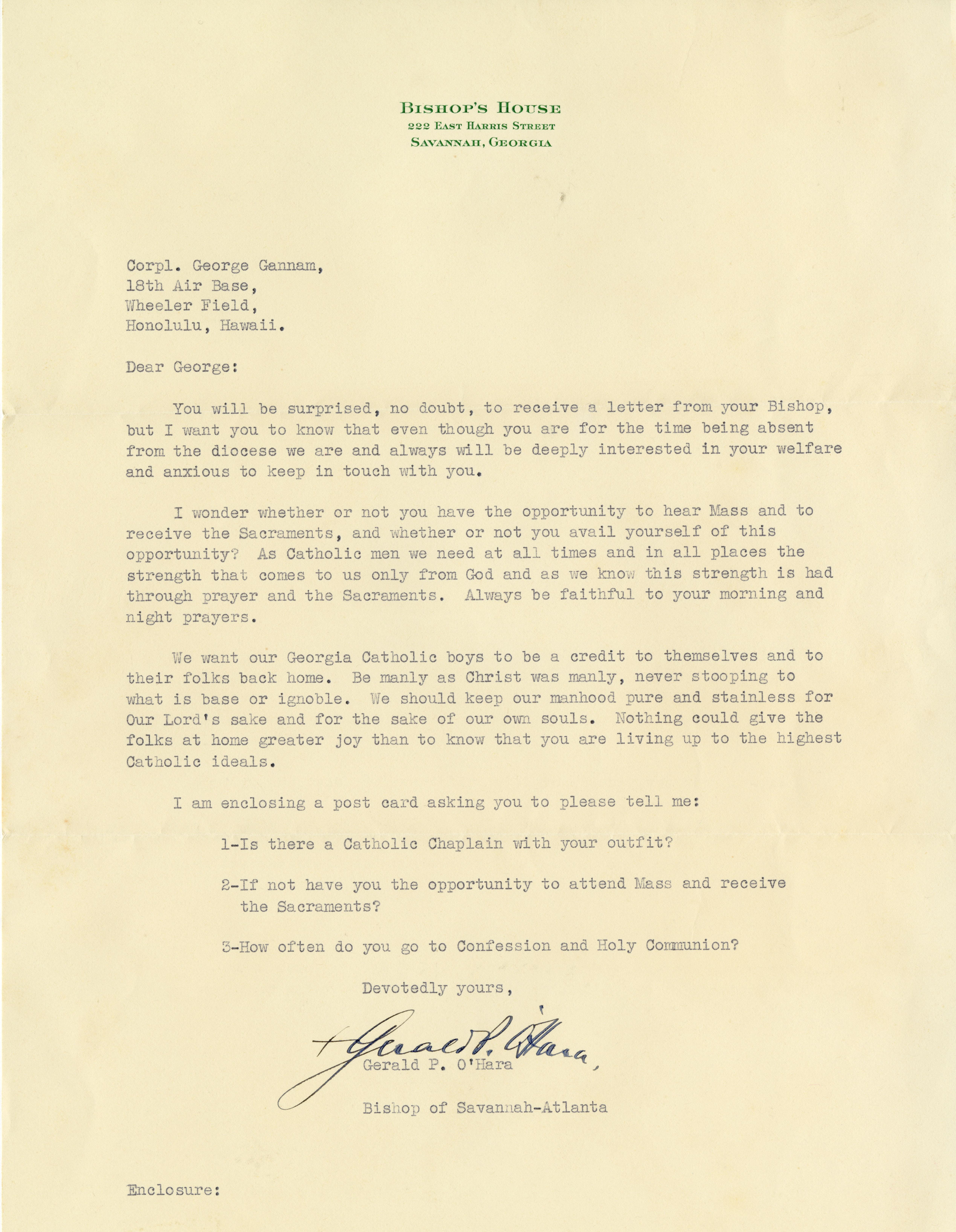 bishop letter.jpg