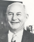 City Manager Francis A. Jacocks