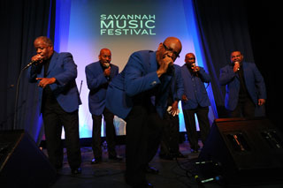 2012-Savannah-Music-Festival-020.jpg