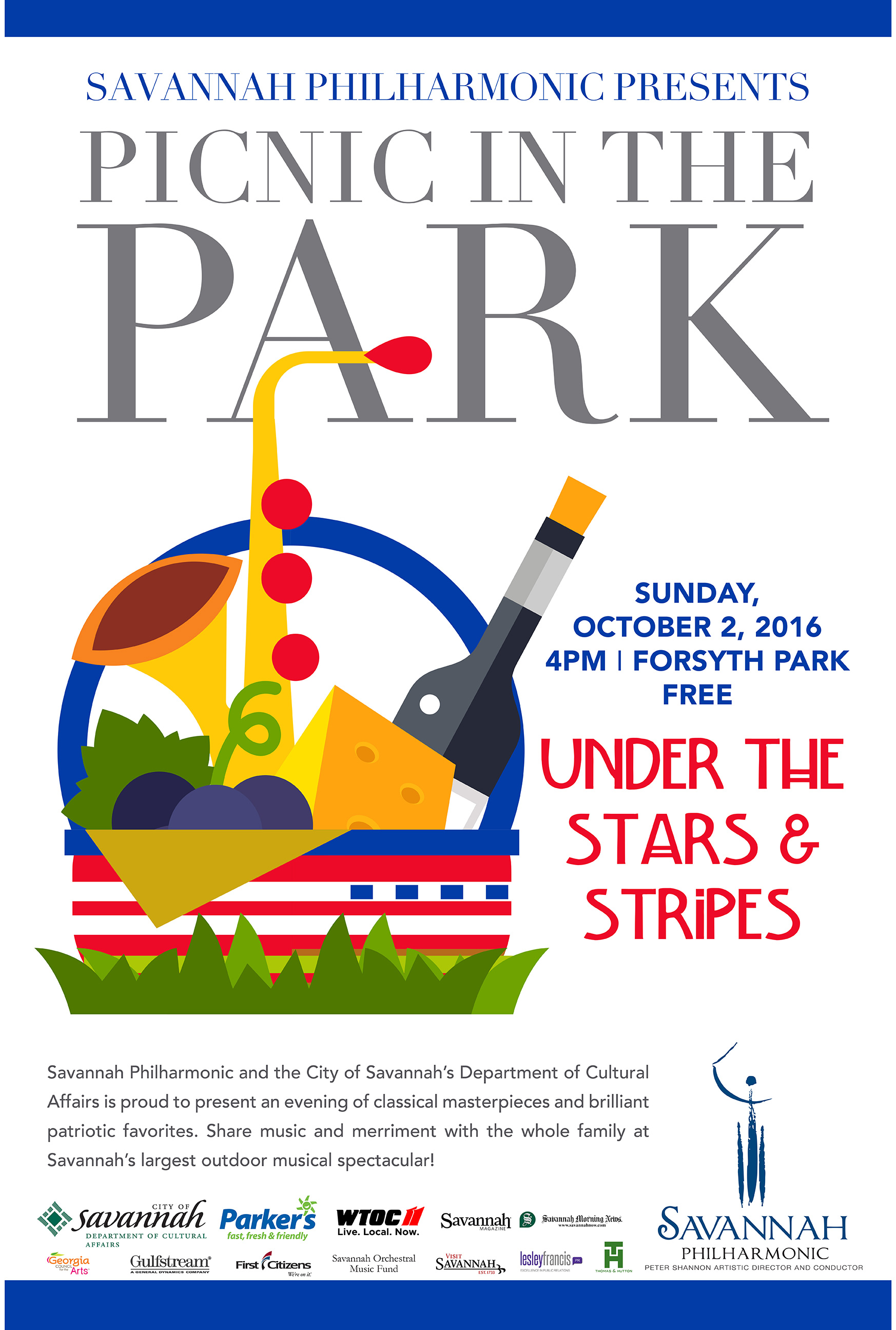 Picnic-in-the-Park-poster-2016-USE-THIS-ONE-2.jpg