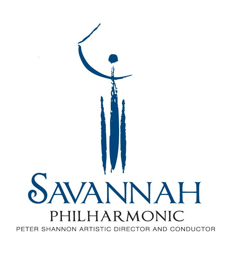 SavPhilharmonic_2color.jpg